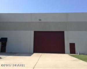 3100 S Ridgewood Avenue, 180, South Daytona, FL 32119