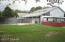 3725 Marsh Road, DeLand, FL 32724
