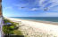 4767 S Atlantic Avenue, 703, Ponce Inlet, FL 32127