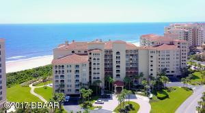 11 Avenue De La Mer, 1106, Palm Coast, FL 32137