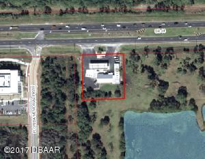 2790 State Road 44, New Smyrna Beach, FL 32168