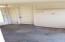 200 S Pine Street, New Smyrna Beach, FL 32169