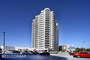 2 Oceans West Boulevard, 707, Daytona Beach Shores, FL 32118