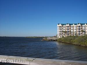 4630 Harbour Village Boulevard, 1503, Ponce Inlet, FL 32127
