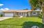 70 Cindy Lane, Ponce Inlet, FL 32127