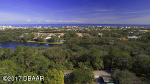 8 Bay Road, Palm Coast, FL 32137