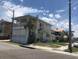 330 S Atlantic Avenue, Daytona Beach, FL 32118