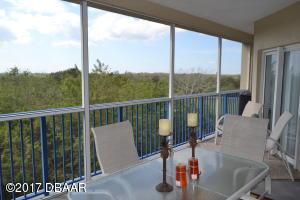 5300 S Atlantic Avenue, 6-303, New Smyrna Beach, FL 32169