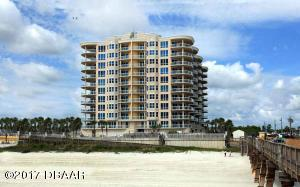 3703 S Atlantic Avenue, 705, Daytona Beach Shores, FL 32118