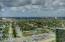 1925 S Atlantic Avenue, 1104, Daytona Beach Shores, FL 32118