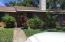 1505 Heritage Lane, Holly Hill, FL 32117
