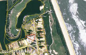 351 Ocean Crest Drive, Palm Coast, FL 32137