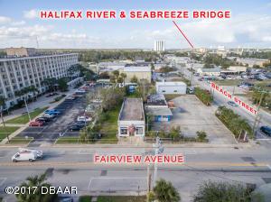 110 Fairview Avenue, Daytona Beach, FL 32114
