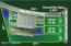 0 Town West Boulevard, Port Orange, FL 32127