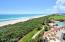 85 Avenue De La Mer, 403, Palm Coast, FL 32137