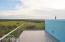 41 Ponce Inlet Key Lane, Ponce Inlet, FL 32127