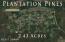 3789 Pine Pitch Court, Ormond Beach, FL 32174