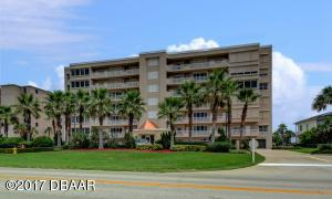 4757 S Atlantic Avenue, 602, Ponce Inlet, FL 32127
