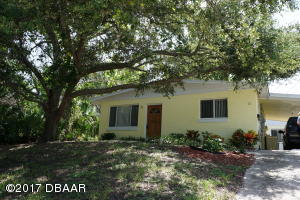 92 Wye Drive, Ormond Beach, FL 32176