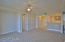 4672 Riverwalk Village Court, 8506, Ponce Inlet, FL 32127