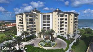 7 Avenue De La Mer, 1104, Palm Coast, FL 32137