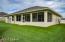 46 Sundunes Circle, Ponce Inlet, FL 32127