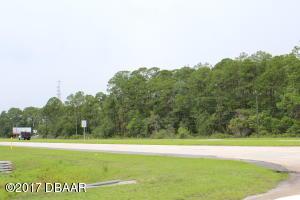 0 W US Hwy 92, Daytona Beach, FL 32124