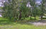 22 Taxiway Lindy Loop, Port Orange, FL 32128
