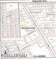 0 Edgewater Drive, Edgewater, FL 32132