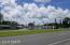 2450 S Ridgewood Avenue, Edgewater, FL 32141