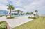 241 Riverside Drive, 2104, Holly Hill, FL 32117