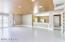 Great Dance floor