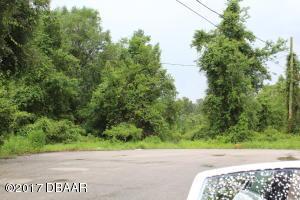 0 Old Daytona Road, DeLand, FL 32724