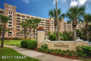 80 Surfview Drive, 507, Palm Coast, FL 32137