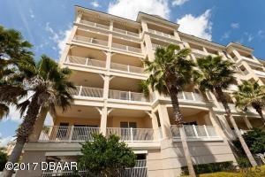 1100 Cinnamon Beach Way, 1045, Palm Coast, FL 32137