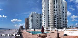 3043 S Atlantic Avenue, 704, Daytona Beach Shores, FL 32118