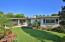 93 Loyola Drive, Ormond Beach, FL 32176