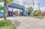 130 N Ridgewood Avenue, Daytona Beach, FL 32114