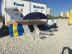 0 20th Avenue, New Smyrna Beach, FL 32169