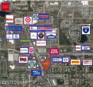 2689 Enterprise Road, Orange City, FL 32763