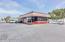 699 Mason Avenue, Daytona Beach, FL 32117