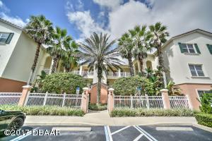 300 Marina Bay Drive, 202, Flagler Beach, FL 32136