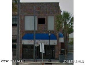 504 Main Street, Daytona Beach, FL 32118