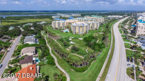 4650 Links Village Drive, D704, Ponce Inlet, FL 32127