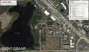 7650 W Irlo Bronson Memorial Highway, Kissimmee, FL 34747