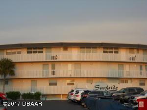 4831 SAXON, 228, New Smyrna Beach, FL 32169