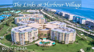 4670 Links Village Drive, C402, Ponce Inlet, FL 32127