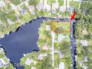 1060 Peninsula Drive, Ormond Beach, FL 32174