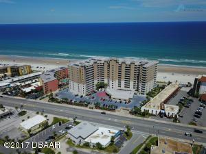 2403 S Atlantic Avenue, 604, Daytona Beach Shores, FL 32118