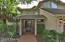 29 Sunrise Villas Lane, Palm Coast, FL 32137